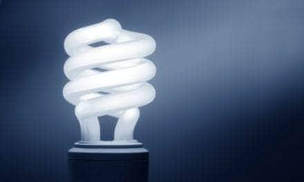 Energy-Saving Lightbulbs Can Prevent Good Sleep