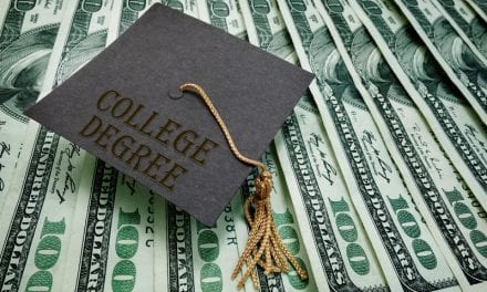 10 Students Living with Narcolepsy Awarded College Scholarships