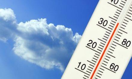Thermosensory Gene Changes Behavior in Warmer Climates