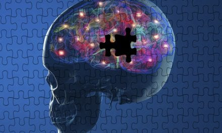 Poor Sleep in Late Middle Age Linked to Amyloid Plaques in Brain