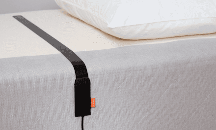 National Sleep Foundation Creates Council To Support Sleep Technology Sector