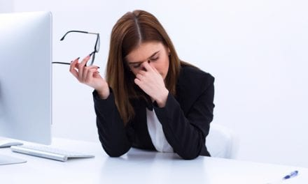 Nightly Sleep Disturbance Linked to Daily Migraine Risk