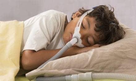 Before Surgery, Help Identifying Sleep-disordered Breathing in Kids