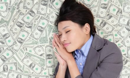 Selling Sleep: How Big Business is Making Money from Bedtime