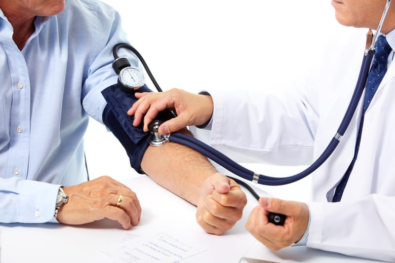 In Hypertensive Patients, Midday Naps Linked with Reduced Blood Pressure, Fewer Meds