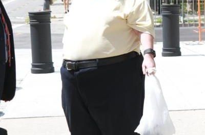 Obese Subway Dispatcher with Sleep Apnea – Who Allegedly Dozed Off at Controls – Can't Get Job Back, Judge Rules