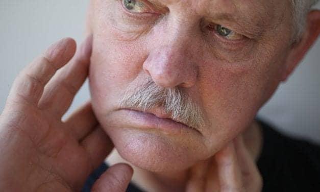Establish Healthy TMJ Prior to Oral Appliance Therapy