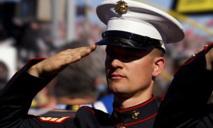 Sleep-focused Interventions Can Improve Outcomes in Veterans with PTSD