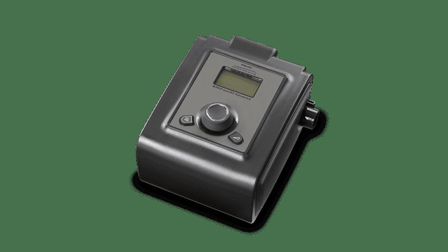 Supplementary Applications for Auto Servo-ventilation