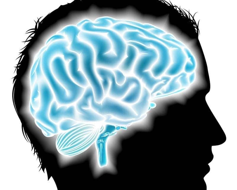Obstructive Sleep Apnea Patients Show Compromised Blood-Brain Barrier Function