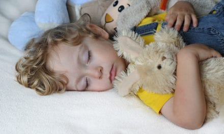 The Bedtime Pass Helps Parents And Kids Skip The Sleep Struggles