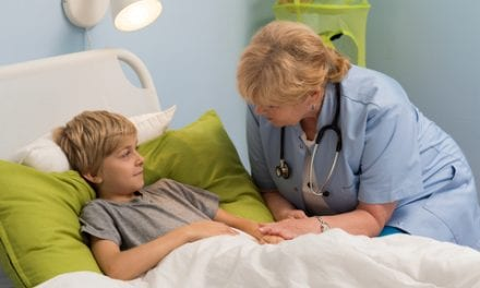 Tonsillectomy for Sleep Apnea Carries Risks for Some Kids: Study