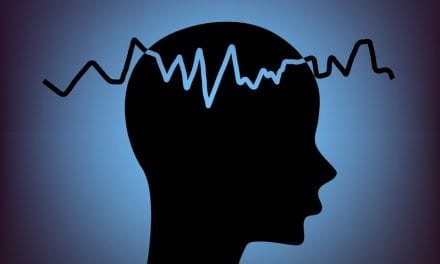 Protein Deposits Linked with Dementia Influence Brain Activity During Sleep