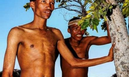 Hunter-Gatherers Do Not Get More Sleep Than People in Industrialized Societies Do