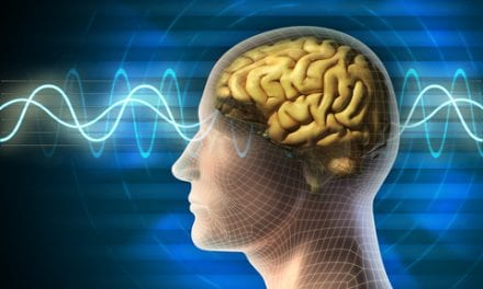 Could Sleep Molecules Lead to a Blood Test for Alzheimer's Disease?