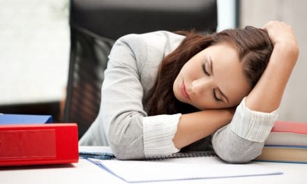 Memories Linked to Rewards Are Preferentially Reinforced by Sleep
