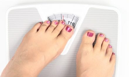 Late Bedtimes Could Lead to Weight Gain