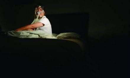 The Mystique of Sleep