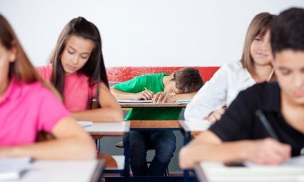 Common Causes, Effects, and Solutions to Sleep Deprivation in Children