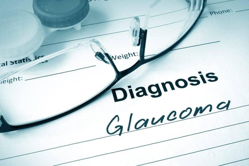 Obstructive Sleep Apnea Increases Risk for Glaucoma