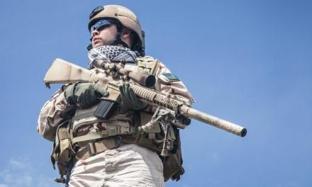 Extreme Sleep Deprivation: How Navy SEALs Handle No Sleep