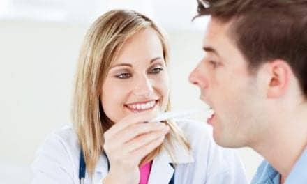 Oasis Diagnostics Licenses Saliva-based Sleep Disorders Diagnosis Technology
