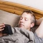 Social Jet Lag May Raise Diabetes, Heart Disease Risk