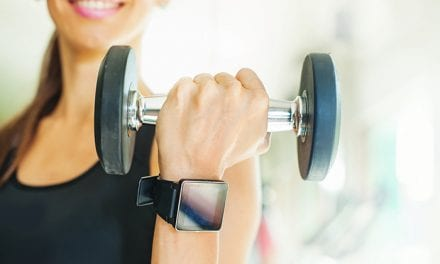 4 Savvy Sleep Research Applications for Actigraphy