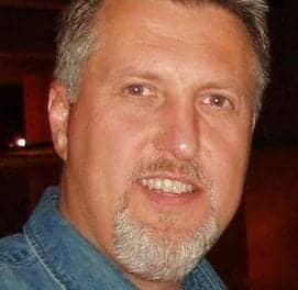 American Sleep Apnea Association Appoints Darrel Drobnich President