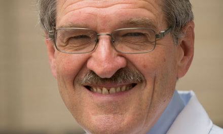Meir Kryger, MD, Joins Sleep Review Editorial Advisory Board