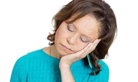 Narcolepsy Therapeutics Market Worth $1.99 Billion By 2020