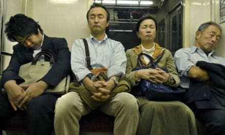 Zzzz — A Novel Way to Manipulate Sleep