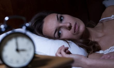 Favorable Top Line Results Found From MIN-202 Phase 2A Clinical Trial in Insomnia Disorder