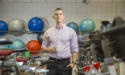 Coffee May Improve Athletic Endurance Performance