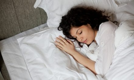 Nap Time: Studies Show Afternoon Naps Help Improve Emotional Health, Memory