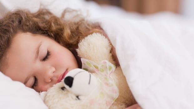 The Benefits of a Narcolepsy Severity Scale
