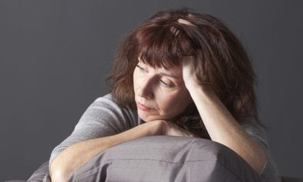 In Menopausal Women, Sedentary Lifestyle Linked with Insomnia