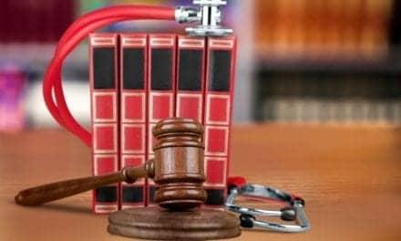 Clearing Legal Hurdles to Dental Sleep Medicine Expansion