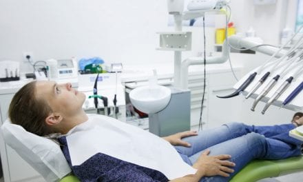 Researcher Calls on Dentists to Increase Role in Treating Obstructive Sleep Apnea