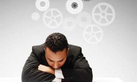 Do Small Business Owners Need More Sleep Than Corporate Executives?