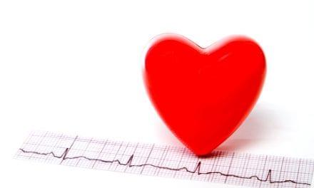 Good Heart Health Extends the 'Golden Years'