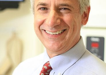 Anthony T. Dioguardi, DMD, Joins Sleep Review Editorial Advisory Board