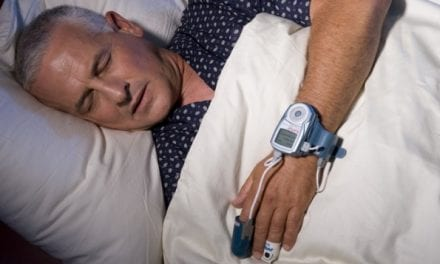 How Sleep Apnea Causes Heart Attacks – And How Israeli Tech Helps