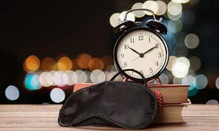 Entire Night's Sleep is Lost Every Week, Health Experts Warn