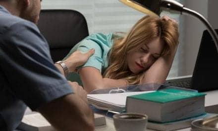Increased Coronary Heart Disease Risk Among Women Who Work Rotating Night Shifts
