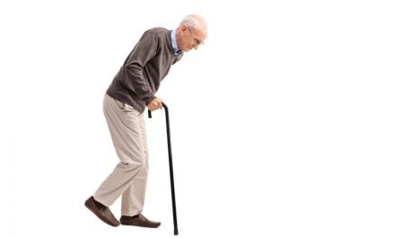 Altered Circadian Rhythm Worsens Parkinson's Disease