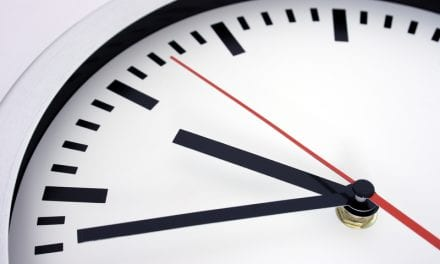 New Research Findings Have Implications for Timing of Medication Regimens, Circadian Rhythm Disorders