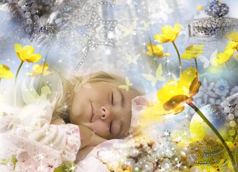 REM Sleep Is  Keystone of Memory Formation