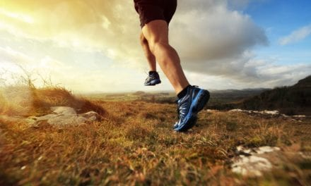 CPAP Treatment Leads to Increase In Physical Activity