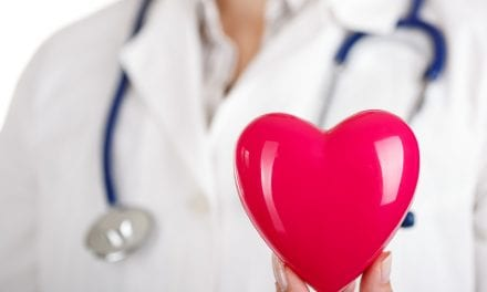 Sleep Apnea May Raise Heart Risks in People with Pacemakers